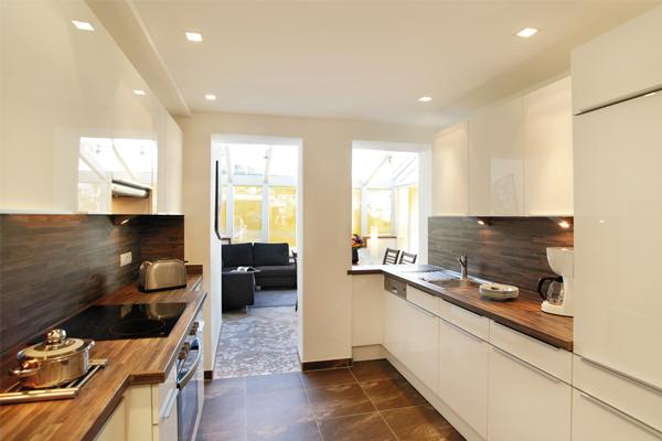 4 personen suite gro es apartment hotel ischgl ferienwohnung tirol. Black Bedroom Furniture Sets. Home Design Ideas